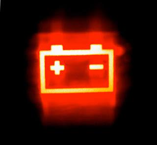 Hot Battery