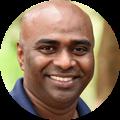 dr._binu_purushothaman_image