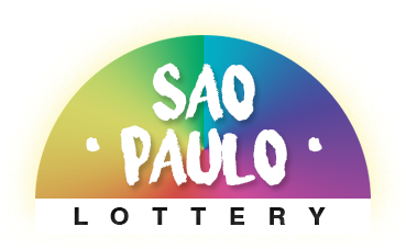 PAITO WARNA SAO PAULO