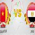 مشاهده مباراه : ( مصر - الكاميرون ) نهائى كأس أمم أفريقيا