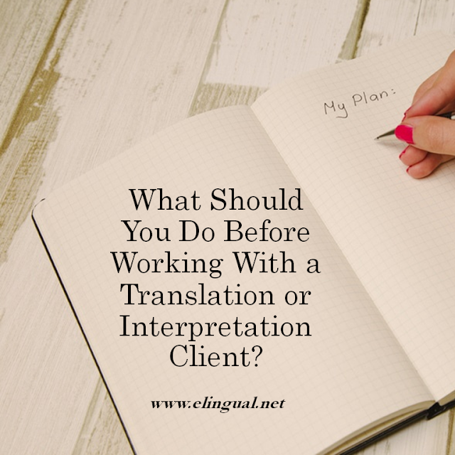 20 Warning Signs To Help You Avoid A Potentially Bad Client