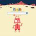 Kiddle, Mesin Pencarian Yang Aman Bagi Anak-anak