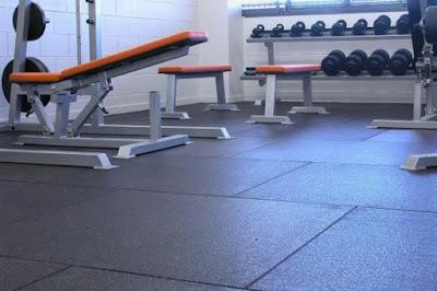 fitness_rubber_flooring.jpg