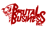 Team Brutal Business