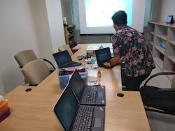 Pusat Jasa Rental Laptop Spesifikasi Anti Lemot
