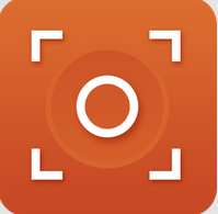 SCR Screen Recorder Pro v0.21.7 Cracked Apk Free Download