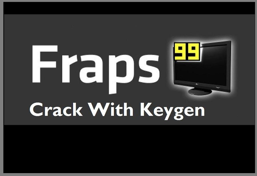 flstudio_12.5.1.5 crack download