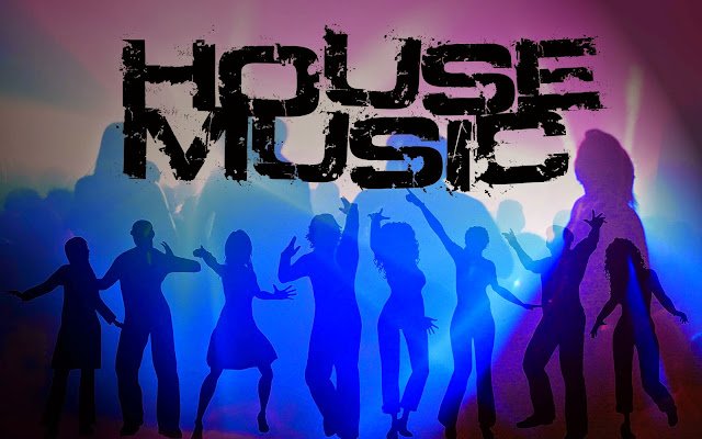 Tidak Hanya House Musik, Begini Jenis Dan Macam Genre Aliran Musik Dugem Lainnya