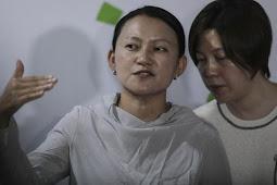 Pemilik Tik Tok Akan Menetap Sementara di Indonesia