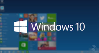 تحميل النسخة التجريبية من ويندوز 10 | download Windows 10