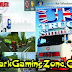 UK Truck Simulator Game