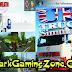 UK Truck Simulator Game