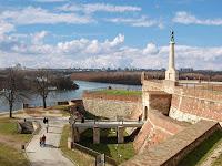 Beograd - pobednik