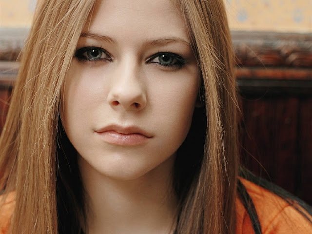 Lirik dan Chord Lagu Bad Reputation ~ Avril Lavigne