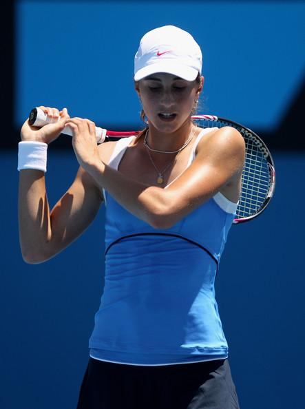 Petra Martic, Hot Teen Tennis Star  Wallpapers-2934