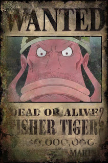 http://pirateonepiece.blogspot.com/2011/01/wanted-fisher-tiger.html