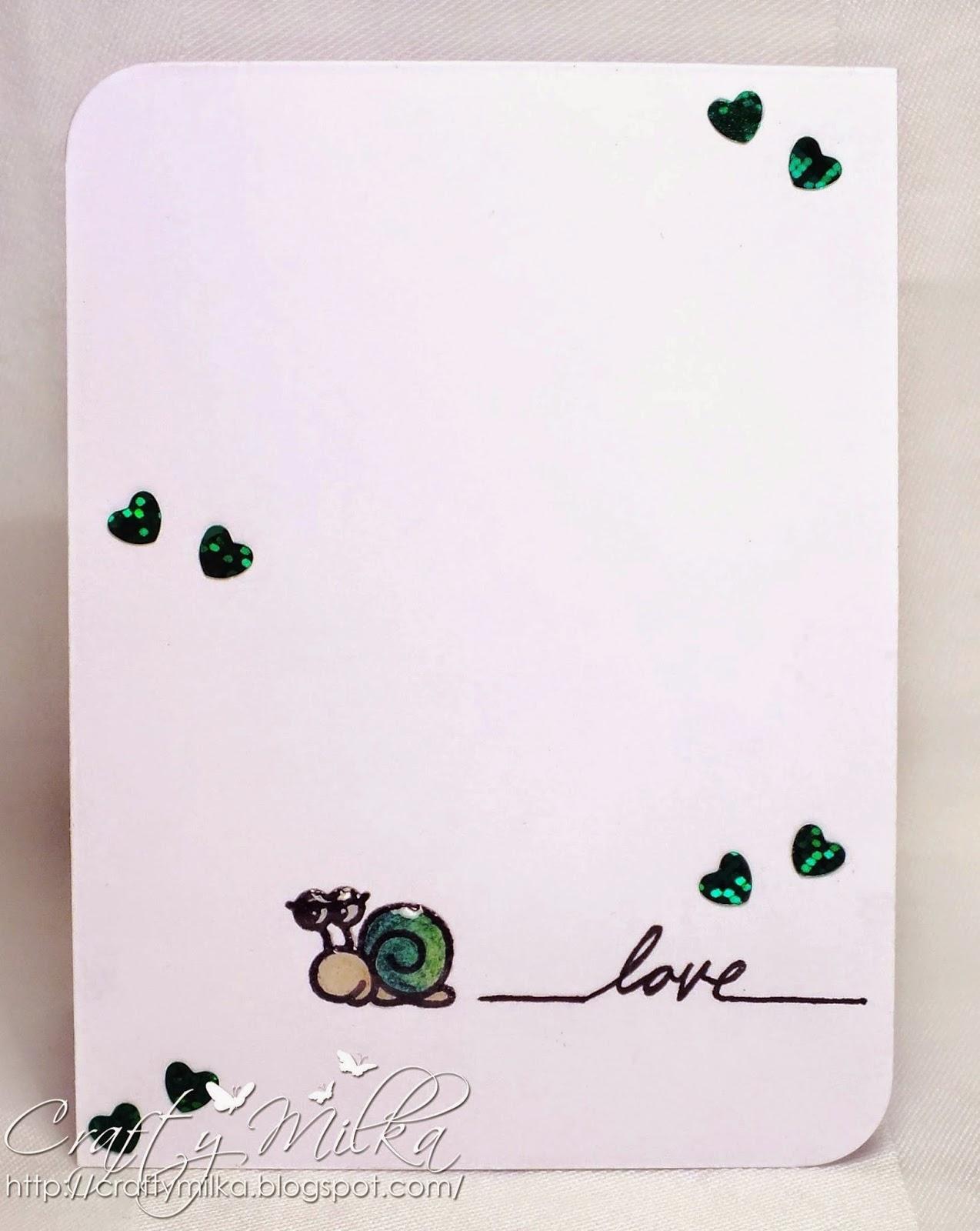 http://craftymilka.blogspot.com/2015/03/love-mini-card.html