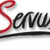 <b>ServusTV</b> Deutschland <b>ServusTV</b> Österreich frequency astra sat ...