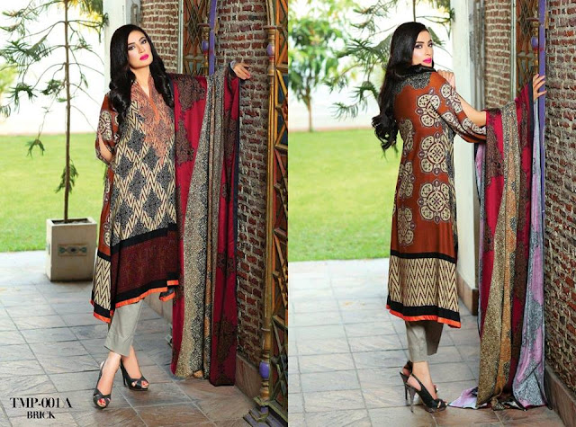lala-marina-embroidered-shawl-winter-dresses-designs-2016-17-women-collection-6