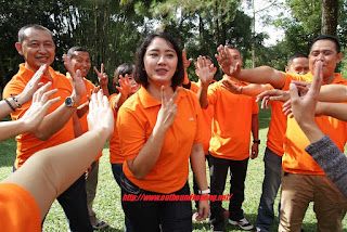Paket Outbound Murah di Kopeng, Outbound Kopeng Murah
