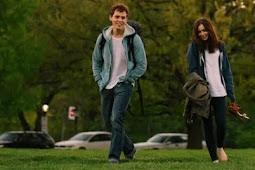 Film Romance yang Bikin Penonton Baper