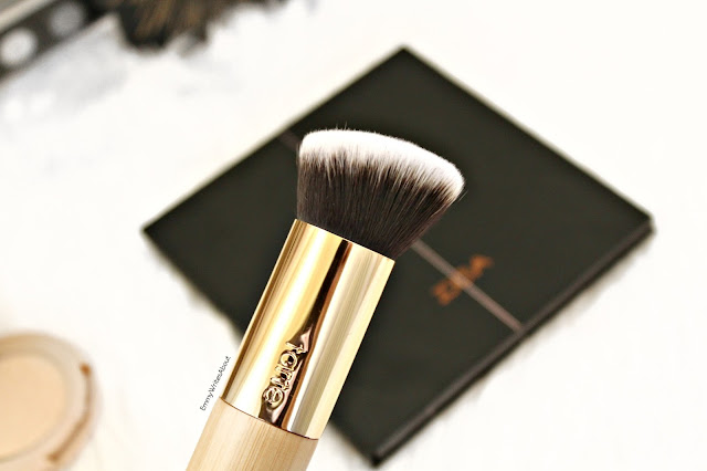 Tarte Angled Buffer Brush
