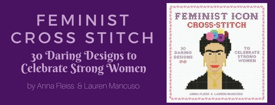 www.runningpress.com/book/feminist-icon-cross-stitch/anna-fleiss/