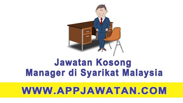 Syarikat di Malaysia