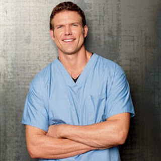 Travis Stork wife, married, age, dating, girlfriend, house, net worth, gay, height, how old is, divorce, how tall is, dr, bachelor, lose your belly diet, the doctors, and charlotte brown, diet, dr book, dr lose your belly diet, new book, md,  reviews, is dr gay, dr diet recipes, instagram