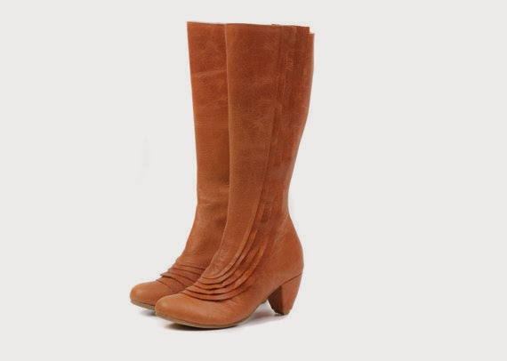 https://www.etsy.com/listing/122014111/women-boots-camel-leather-boots?ref=favs_view_2