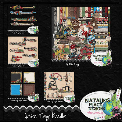 http://www.nataliesplacedesigns.com/store/p666/Guten_Tag_Bundle.html
