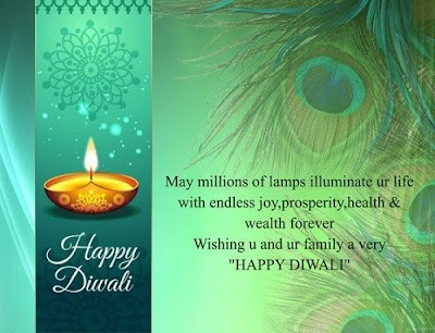 Happy Diwali Advance Wishes