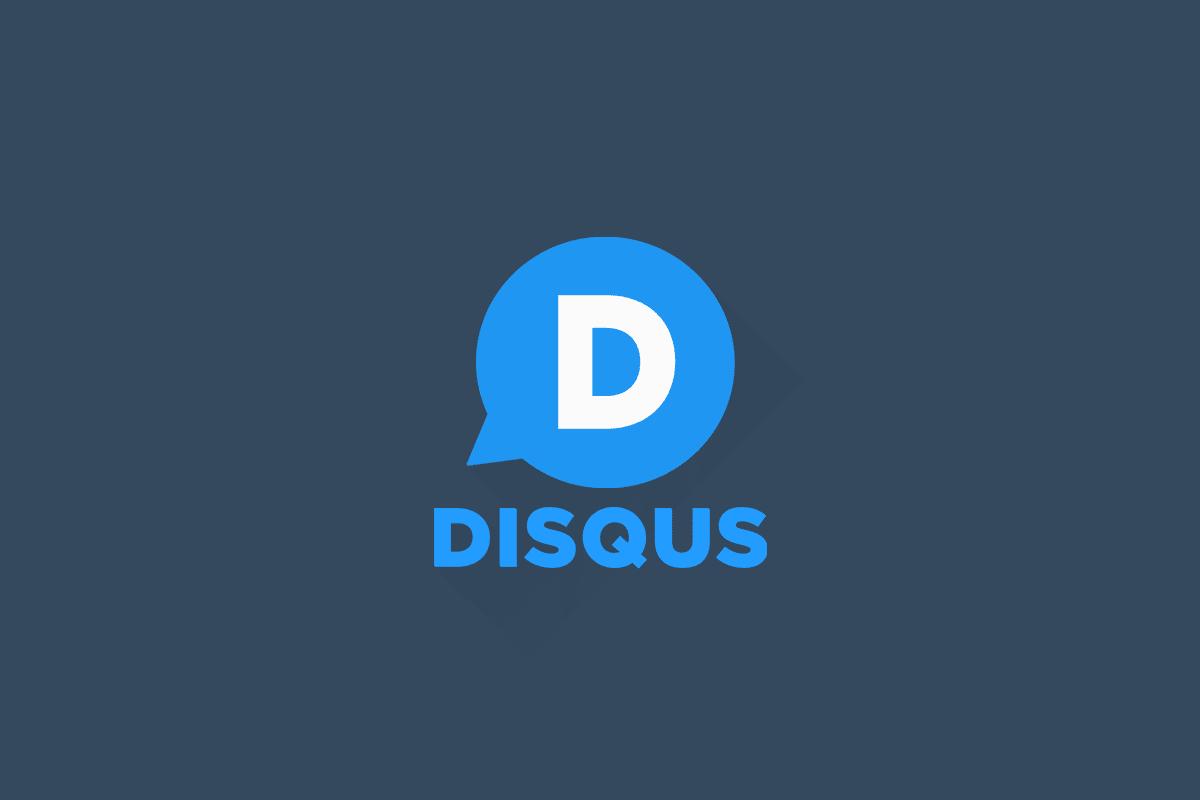 Cara Memasang Komentar Disqus di Blog Terbaru