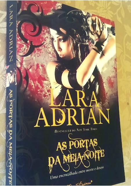 capa-do-livro-As-Portas-da-Meia-Noite-de-Lara-Adrian