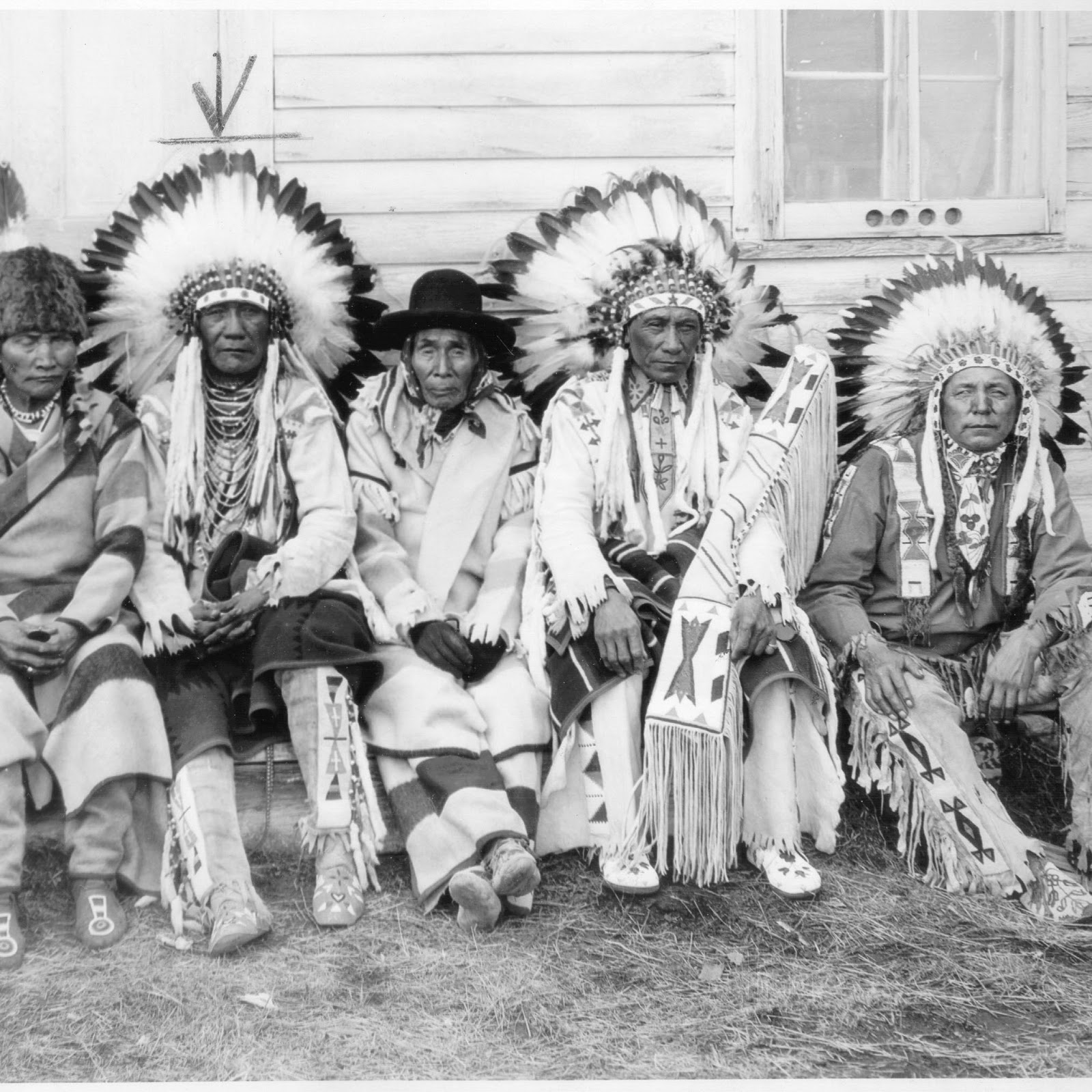 ojibwe aboriginals in cass lakeleech lake minnesota including their history treaties essay To denote the american indian people living in the cass lake university of minnesota's online ojibwe-english to reflect on their own history.
