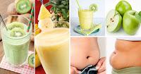 https://steviaven.blogspot.com/2018/04/batidos-adelgazar-diureticos-digestion-liquidos.html