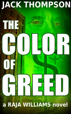 https://www.goodreads.com/book/show/15772920-the-color-of-greed