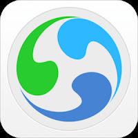 CShare App Apk