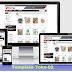 Gratis Download Template Toko Online Blogspot Responsif Baru dan Keren