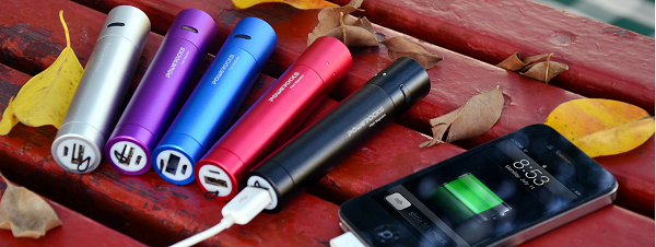 Powerocks Flash Magicstick Review