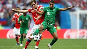 اون لاين مشاهدة مباراة السعودية واوروجواي بث مباشر 20-6-2018 نهائيات كاس العالم 2018 اليوم بدون تقطيع