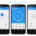 Tips Meningkatkan Kinerja RAM Android Agar Tidak Lemot