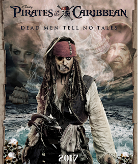 dead men tell no tales meaning dead men tell no tales download dead men tell no tales trailer dead men tell no tales plot dead men tell no tales cast pirates of the caribbean 4 cerita pirates of caribbean 5 pirates of the caribbean 5 pemain