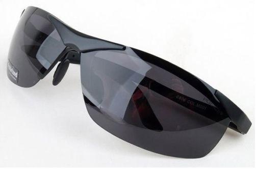güneş gözlüğü nasıl seçilmelidir