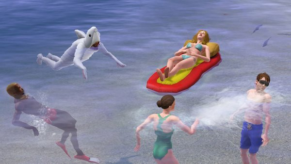 The-Sims-3-Seasons-pc-game-download-free-full-version