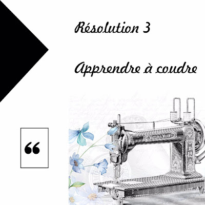 resolution-rentreeècouture