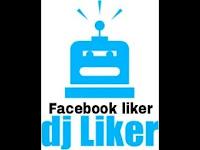 DJ Liker APK Free Download