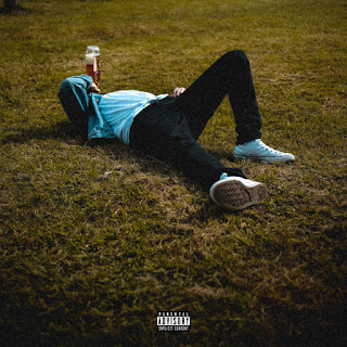 LES - Olde English (2016) - Album Download, Itunes Cover, Official Cover, Album CD Cover Art, Tracklist