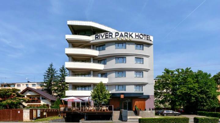 River Park Hotel ****