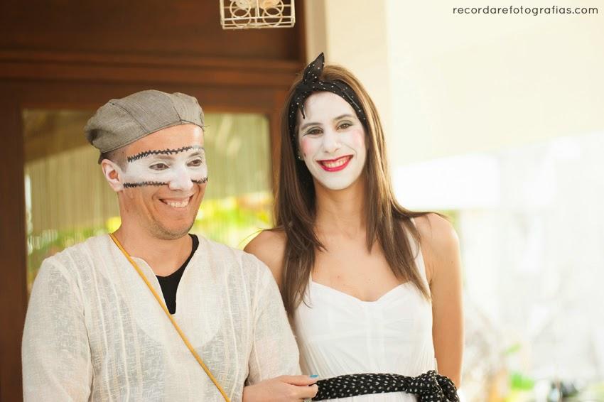 casamento-magico-layane-andre-padrinhos